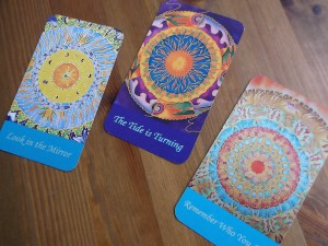 mandala oracle readings fionastolze